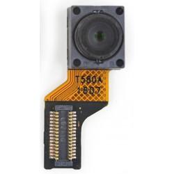 Caméra Avant ORIGINALE - LG G5 - H850