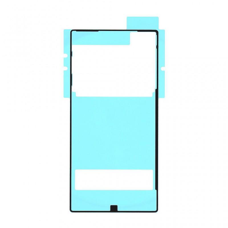adh sif double face original pour vitre arri re sony xperia z5 e6603 e6653. Black Bedroom Furniture Sets. Home Design Ideas