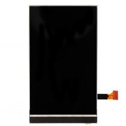 Ecran LCD ORIGINAL - NOKIA Lumia 620