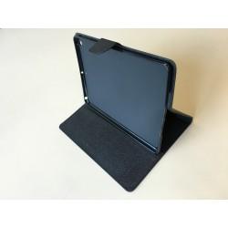 Housse de Protection MERCURY Noire - iPad 2 / 3 / 4