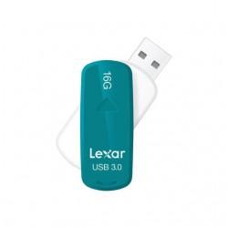 Clé USB 3.0 Lexar S35 16GB