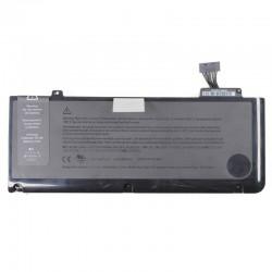 "Batterie - Apple MacBook Pro 13"" - A1278 / A1322"