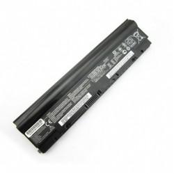 Batterie A31-1025 / A32-1025 - ASUS Eee PC 1025 Séries