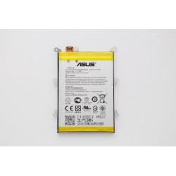 Batterie ORIGINALE C11P1424 - ASUS Zenfone 2