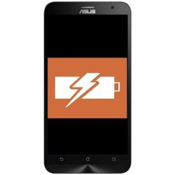 [Réparation] Batterie ORIGINALE C11P1424 - ASUS Zenfone 2