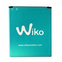 Batterie ORIGINALE 2000B - WIKO Birdy