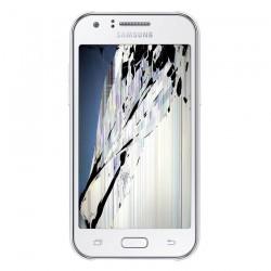[Réparation] Ecran LCD ORIGINAL - SAMSUNG Galaxy J1 - J100H