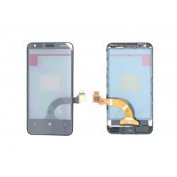 FORFAIT Bloc Tactile + Ecran LCD - NOKIA Lumia 620