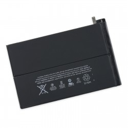 Batterie ORIGINALE 020-8258 - iPad Mini 2 / iPad Mini 3