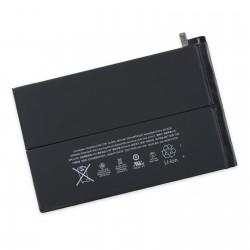 Batterie ORIGINALE 020-8258 - iPad Mini 2 / iPad Mini 3