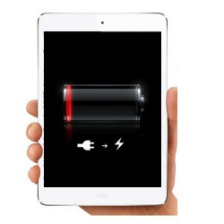 [Réparation] Batterie ORIGINALE 020-8258 - iPad Mini 3