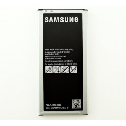 Batterie ORIGINALE EB-BJ510CBE - SAMSUNG Galaxy J5 2016 - J510F / J510FN