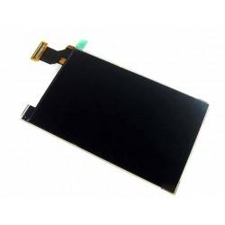 Ecran LCD ORIGINAL - NOKIA Lumia 710