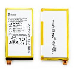 Batterie ORIGINALE LIS1561ERPC - SONY Xperia Z3 Compact - D5803 / D5833