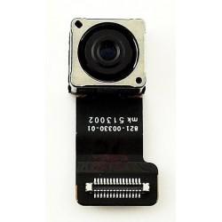Caméra Arrière ORIGINALE - iPhone SE
