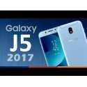 Galaxy J5-2017 / SM-J530F