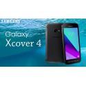 Galaxy XCover 4 - SM-G390F