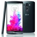 LG G3 - D855
