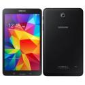 Galaxy TAB 4 8.0 - T330