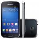 Galaxy TREND Lite - S7390