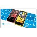Lumia 5xx